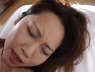 Oriental Babe Has Smut Fucking