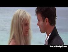 Daryl Hannah In Splash (1986)