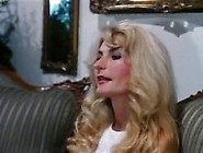 Vintage Anal With Lili Marlene And Ron Jeremy