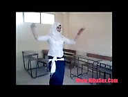 Arab Egypte Dance In School سكø³ عربùš | سكø³ Ù…øµø±Ùš