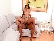 Fabulous Pornstar Barbie Banxxx In Hottest Black And Ebony,  Matu