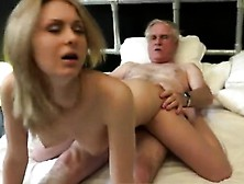 Ass Cumshot Hd Monster White Cock Tiny Teen But She Is Not H