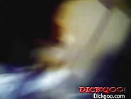 Free Porno Tube Gangbanging Young Hood Rat Bunny 19