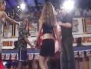 Girls Gone Wild W/ Stacy Keibler Torrie Wilson Wwe Wwf Wcw