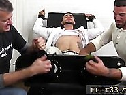 Sex Muscle Teen And Hardcore Prostate Massage Gay Porn Movieture