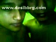 Hindustan College Chennai 1St Year Student Tape With Bf(Www. Mast