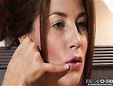 Roberta missoni diario di una segretaria - 3 8