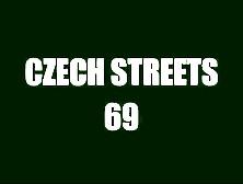 Czech-Streets-69-720X576-2000Kbps - Xvideoscom