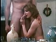 Orgia Na Taberna