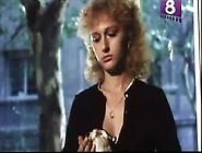 Inclinacion Sexual Al Desnudo (1981)