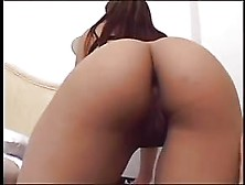 Sweetie lucy thai fucts small dick pov and likes it 420 2