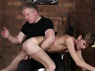 Young Boys Orgy Porn Porno Movies Teen But After All That Be