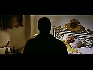 Slaughter Hotel (La Bestia Uccide A Sangue Freddo) (1971) (Fin)