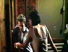 Erica Cox, Amy Lynn Grover In Bitten (2008)