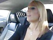 Mellanie Monroe Phat Milf Interracial Anal Interracial Mature