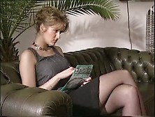 Jane Darling - Parrucchiere Di Provincia