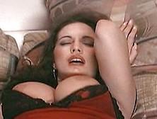 British lorraine ansell mfm threesome 7