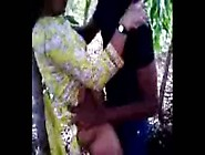 Bengali Village Girl Fucked And Fun In Jungle