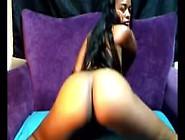 Webcam Striptease Freak