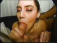 Stripper Gets All Undressed And Fucked