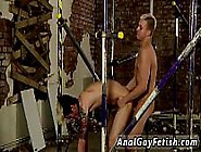 Boys Shirtless Bondage Russian Gay Fucked And Fed Over And Over