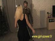 Stefana Girl Power 3