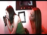 Two Amateurs Suck And Fuck Through Gloryholeq
