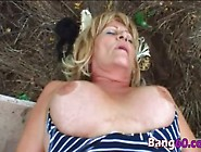 Bang6-1-4-217-Stally-Is-An-Over-6-Cock-Whore-Who-Craves-Big-Dick