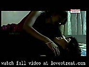 Filmi Style Sex Night Porn