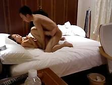 Korean Sex Scandel Justin Lee