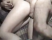 Amateur 18 Year Old Sweet Girl Gets Fucked
