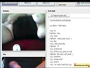 Wow Girl On Chatroulette: Free Amateur Porn Video Dd Chat Sexy C