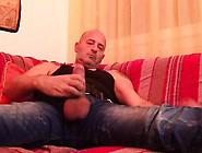 Exhibitionist Jerk Bator Off Wixen Paja