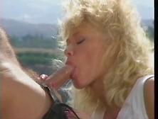 Holly wetlove pornstar