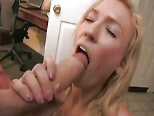 Mry - Skinny Teen Gets Smashed By Monster Cock