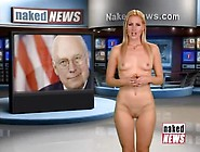2012-03-26 Naked News Series