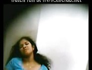 Desi Cafe Sex Hot Video