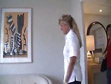 Lesbian - German Mature Coach - 3 - Xhamster. Com - Eroprofil