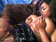 Free Sex Tube Ebony Bbws' Love The Taste Of Cum(The Chocola