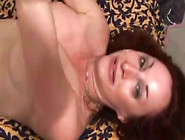 Milf Boss Staci Filmore Sucks Her Employee