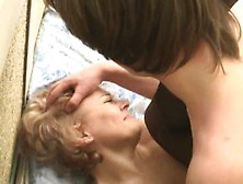 Force sex tube