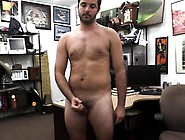Teen Cute Cumshot Movies Free Download Gay I Realize They Do