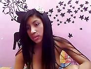 Putinha Gostoza Do Skype Hd