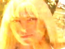 Blonde Latina Seduces Pool Boy Full Vid At - Hotmoza. Com