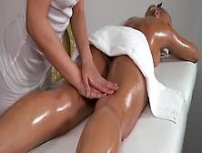 schwarze rose bdsm tantra massage lingam video