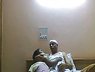 Indian Sex Videos Of Old Man With Friend's Wife