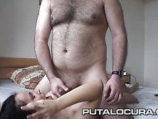 Padre erika brighteyes69r - 3 part 7