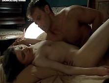 blowjob romance siffredi Rocco