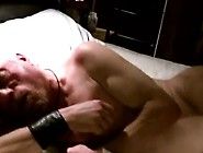 Free Old On Young Domination Gay Sex Galleries Pig Takes Two