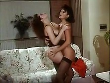 Colpo grosso eurogirls vol 2 amy charles and company - 1 part 10